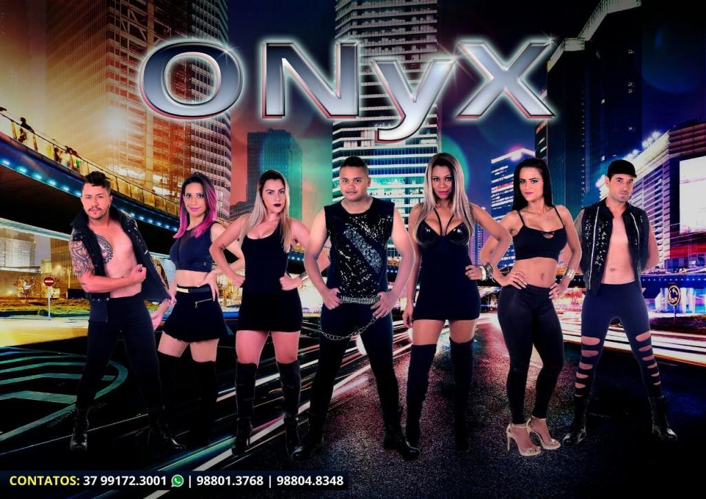 Banda Onix