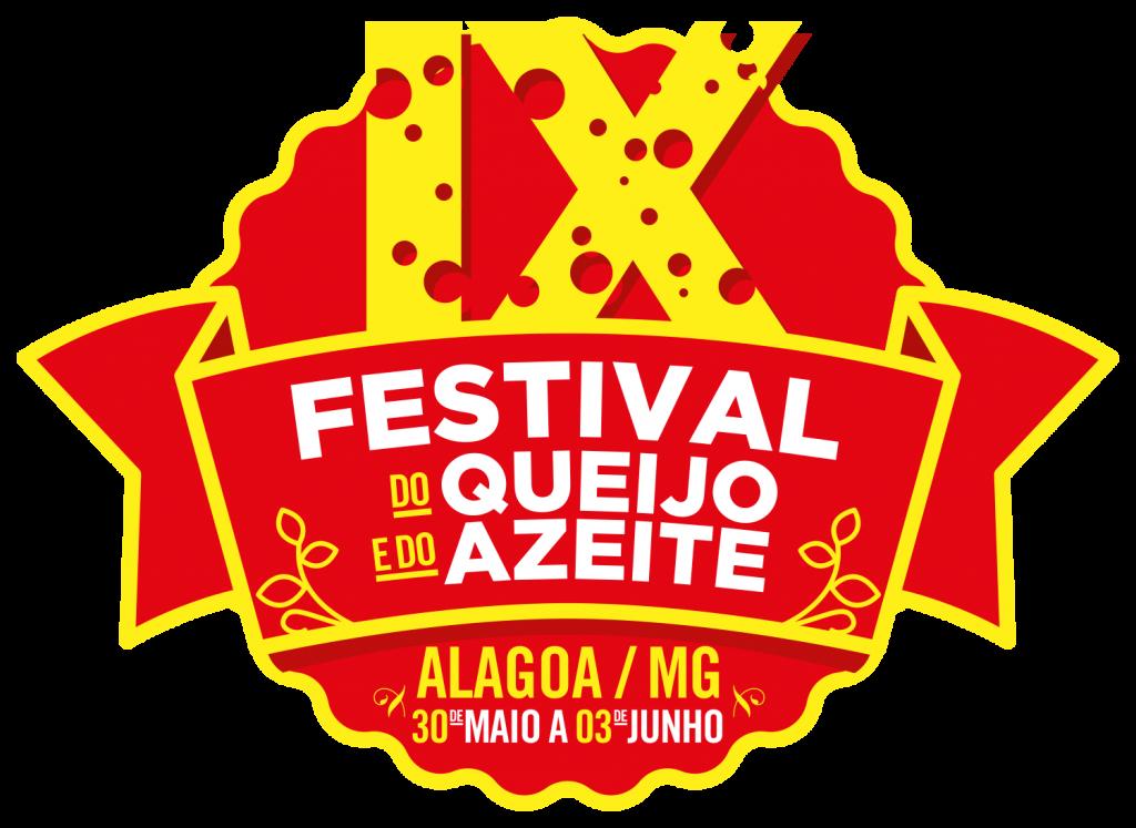 Festival do Queijo