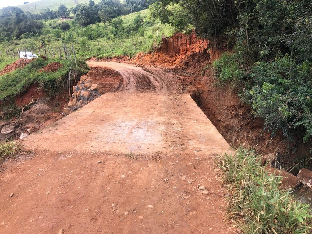 Ponte da Bahia_obra concluídaa